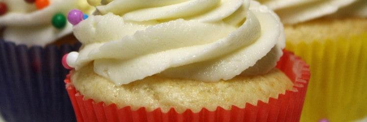 Sour cream cake recipes