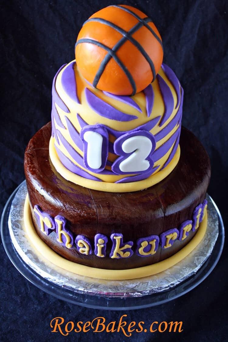 Поздравления днем рождения волейболисту