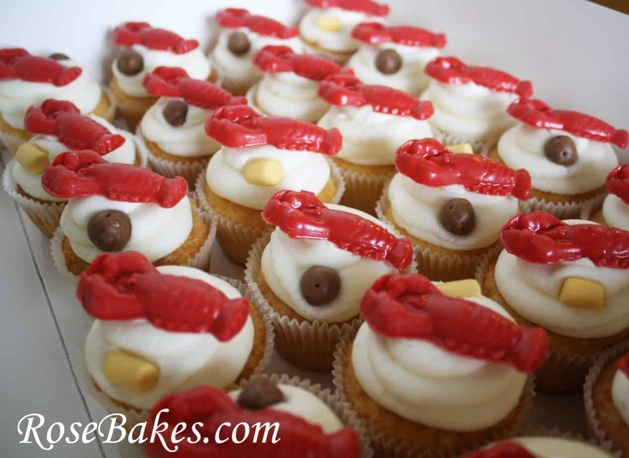 http://rosebakes.com/wp-content/uploads/2012/02/Crawfish-Cupcakes-from-Side.jpg#comment-8761