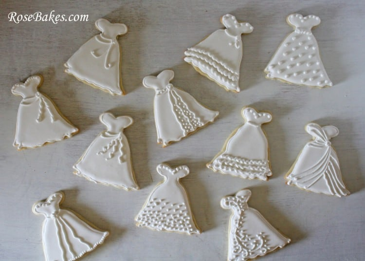 how to make roll out sugar cookies