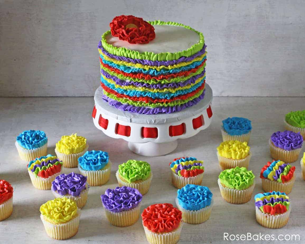 Mexican Themed Kitchen Decor Fiesta Themed Party Great Idea For Cinco De Mayo Rose Bakes