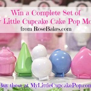 Cake Pops Amp Cake Balls Archives Rose Bakes