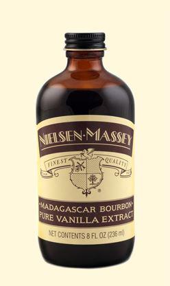 Nielsenmassey Vanilla