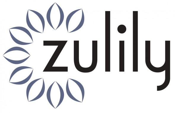Click Here to Shop Zulily