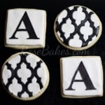 A Gallerie Cookies