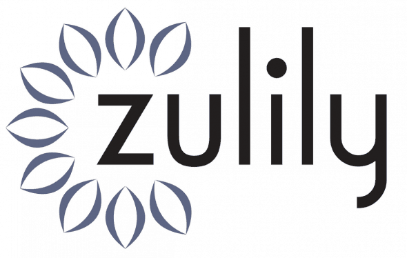 Join Zulily for Free!