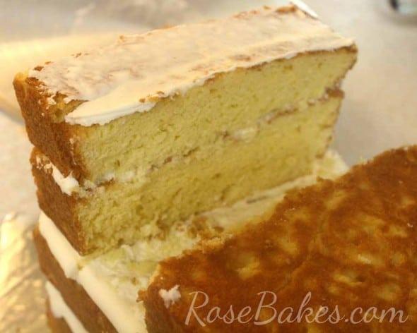 How to Carve a Ship Cake 09