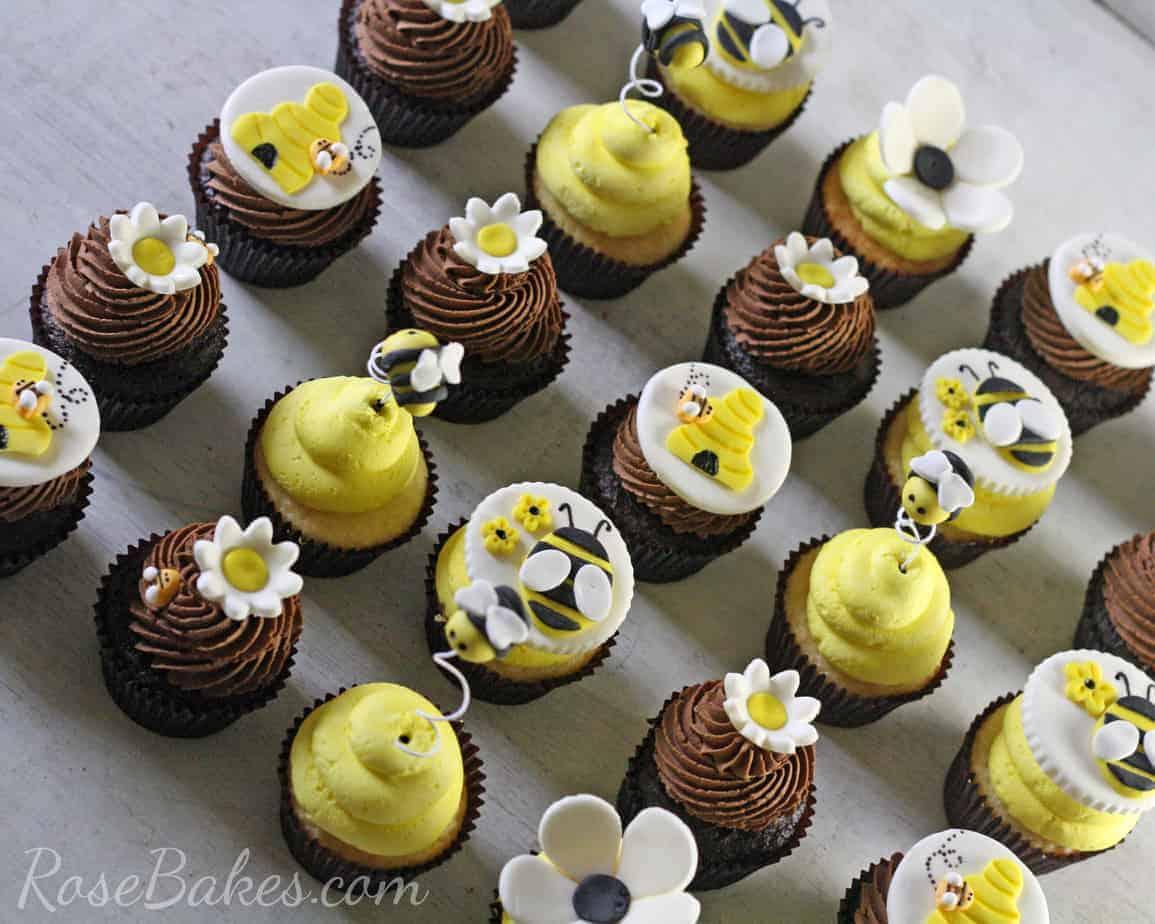 Cake Decorating Spelling Decorating Ideas