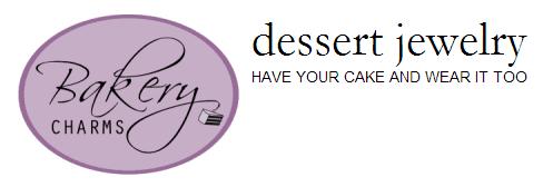 Bakery Charms Logo