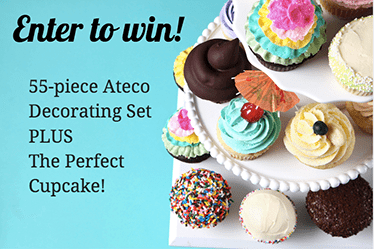 Click HERE to Enter!!