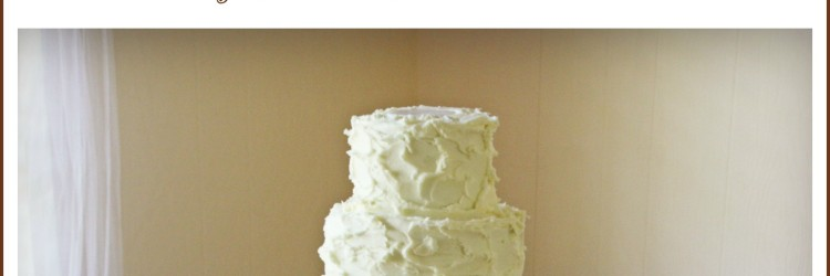 how much wedding cake do i need for 50 guests how much cake do i need for my wedding bakes 15544