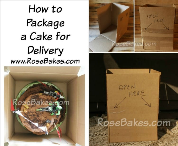 package cakes for delivery here s the original question lauri sent