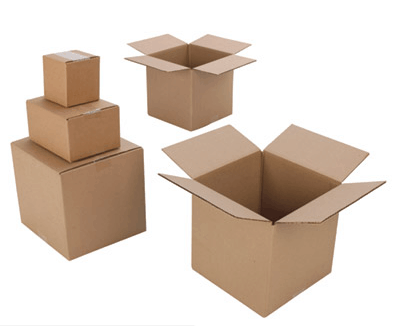 Click here for Shipping Boxes