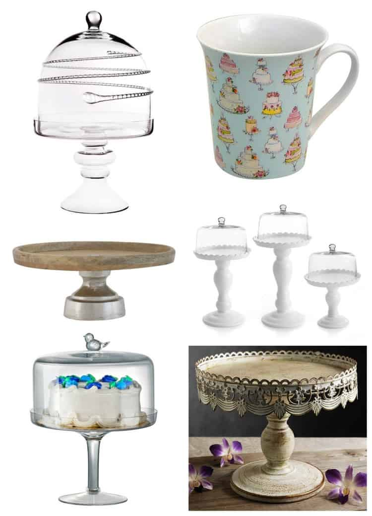 cake stands for sale fantastic cake plates on at zulily bakes 2339