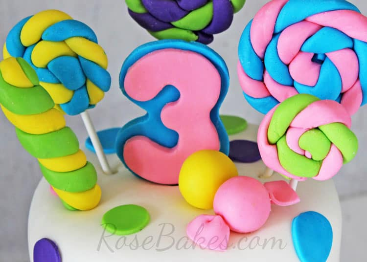Candy-and-Lollipops-Cake-Toppers