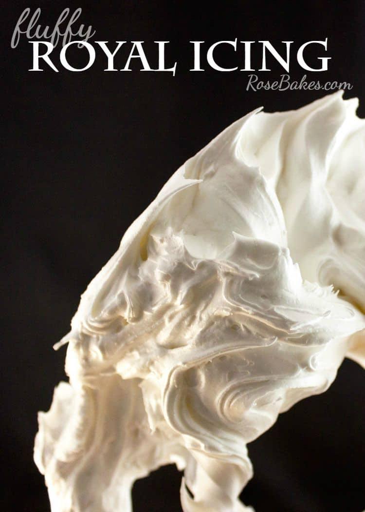 Fluffy-Royal-Icing-Recipe