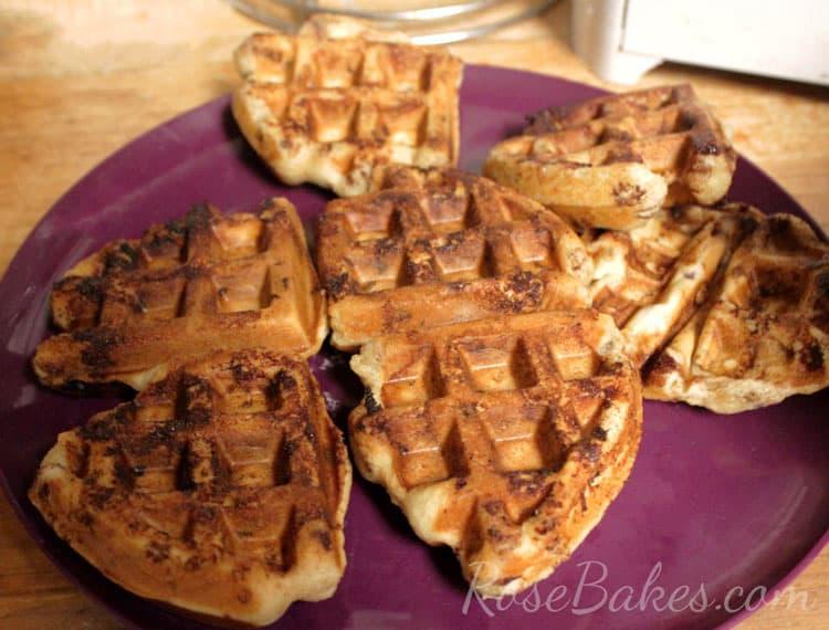 Easy-Cinnamon-Roll-Waffles-02