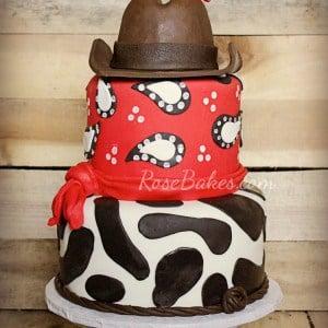 Cowboy-Cake-for-Boys