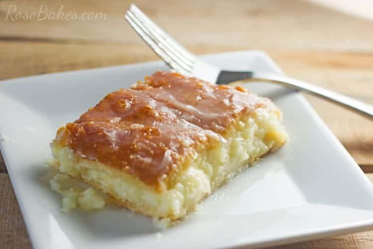 Easy-Cream-Cheese-Danish