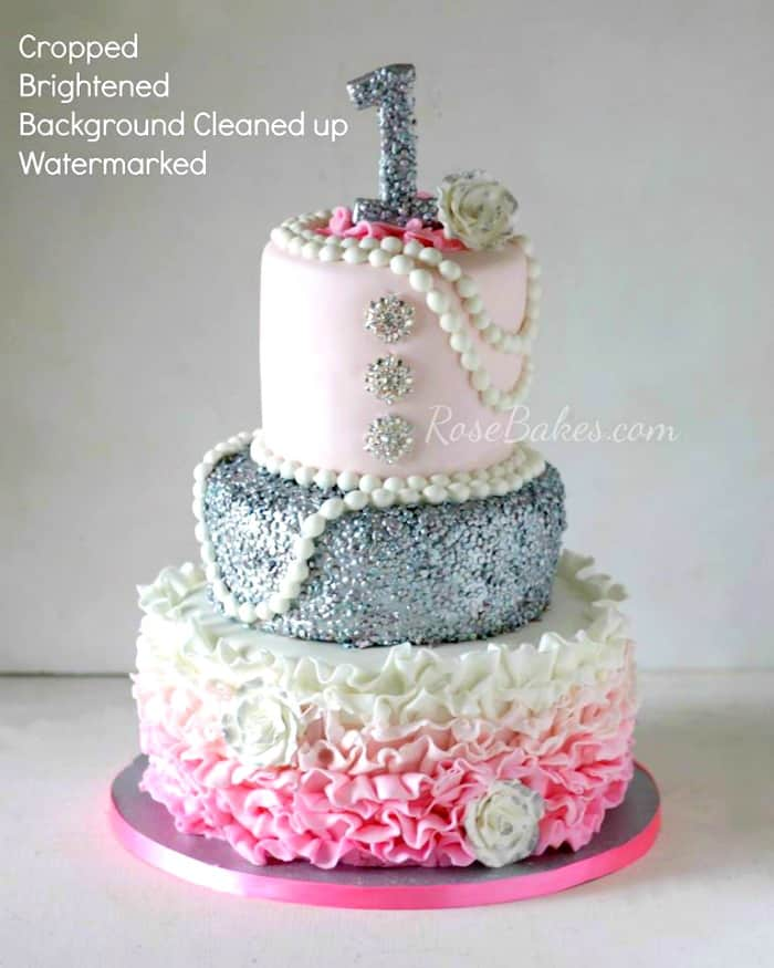 princess-cake-edited