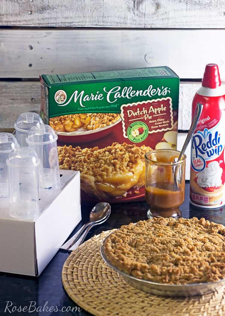 Caramel-Apple-Pie-Push-Pop-Ingredients