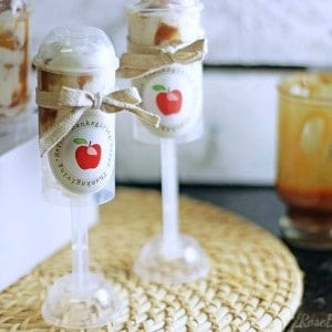 Caramel-Apple-Pie-Push-Pops-by-Rose-Bakes-b
