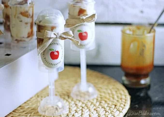 Caramel-Apple-Pie-Push-Pops-by-Rose-Bakes-b