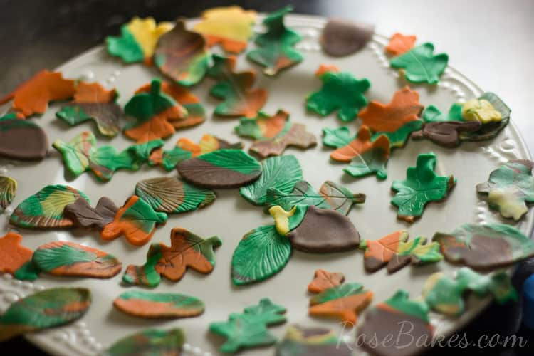 Fall-Leaves-Cupcake-Toppers