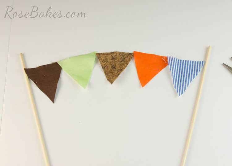 How-to-Make-Bunting-for-Cake-06
