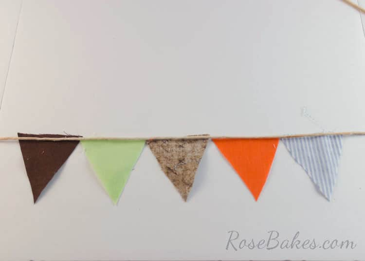 How-to-Make-Bunting-for-Cake-09