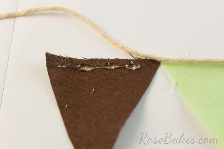 How-to-Make-Bunting-for-Cake-10