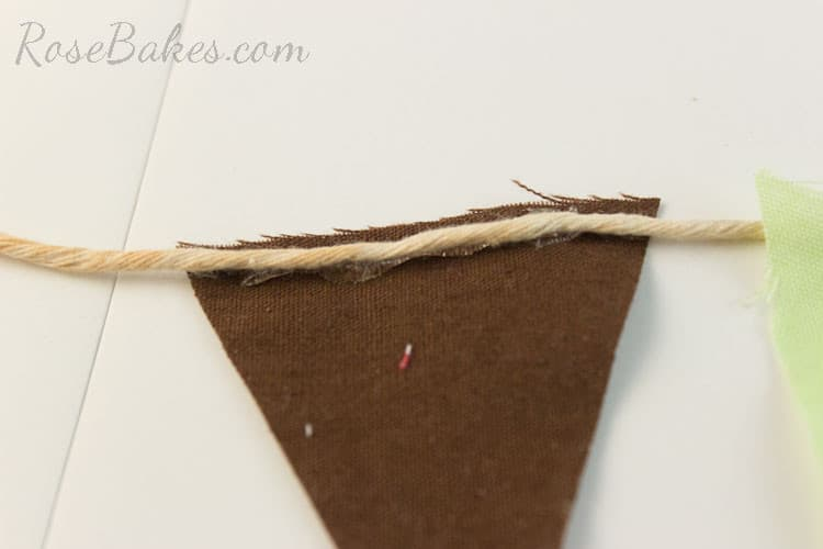 How-to-Make-Bunting-for-Cake-11