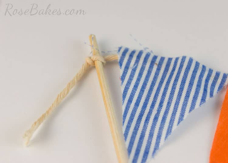 How-to-Make-Bunting-for-Cake-13