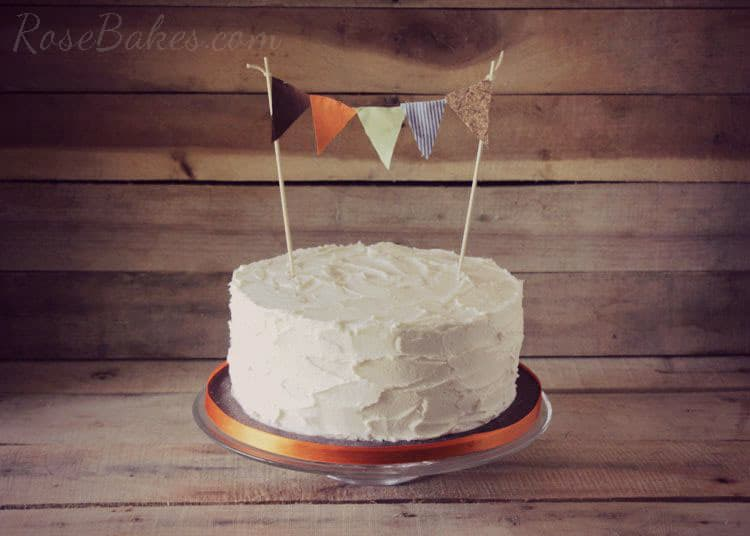 How-to-Make-Bunting-for-Cake-16