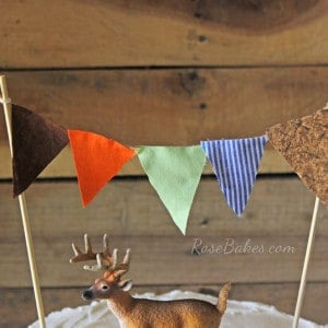 How-to-Make-Easy-Bunting-Cake-Topper