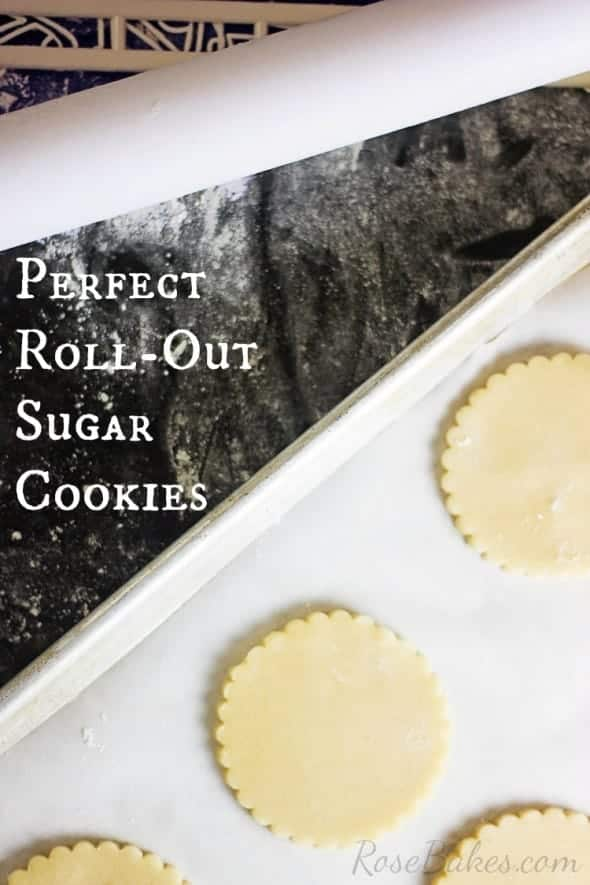 Perfect-Roll-Out-Sugar-Cookie-Recipe