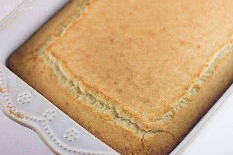 Southern-Buttermilk-Cornbread