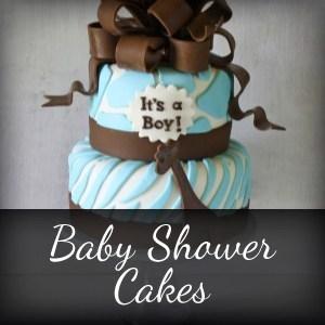 cake-gallery-babyshower