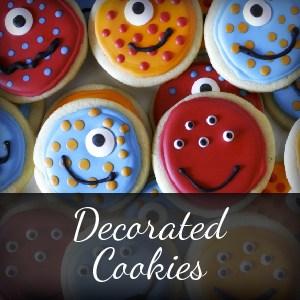cake-gallery_cookies