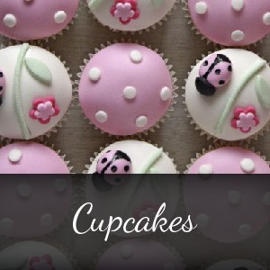 cake-gallery_cupcakes