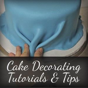 cake-gallery_decorating