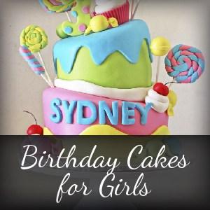 cake-gallery_girlscakes