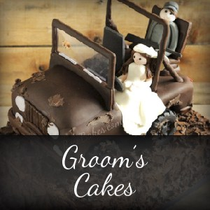 cake-gallery_groomscakes