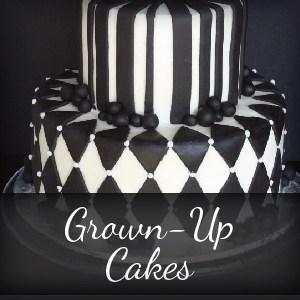 cake-gallery_grownupcakes