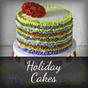 cake-gallery_holidaycakes