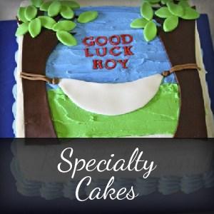 cake-gallery_specialtycakes