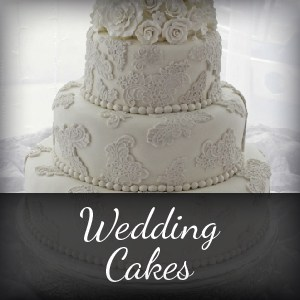 cake-gallery_weddingcakes