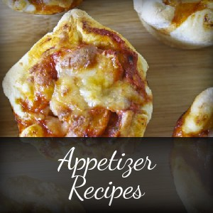 recipe-index-appetizer