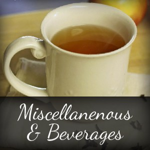 recipe-index_beverages