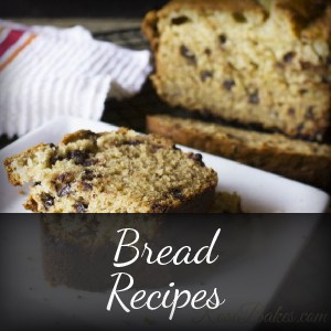 recipe-index_bread